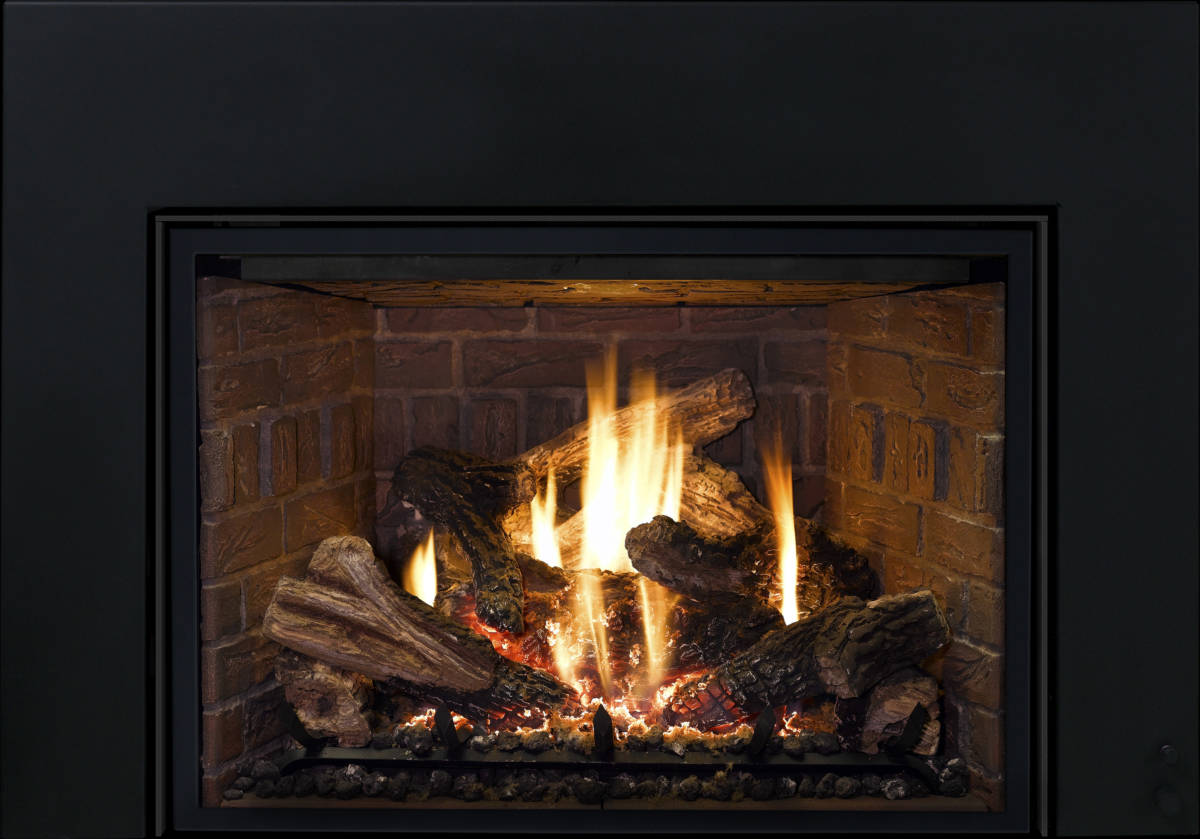 mendota gas inserts sutter home u0026 hearth