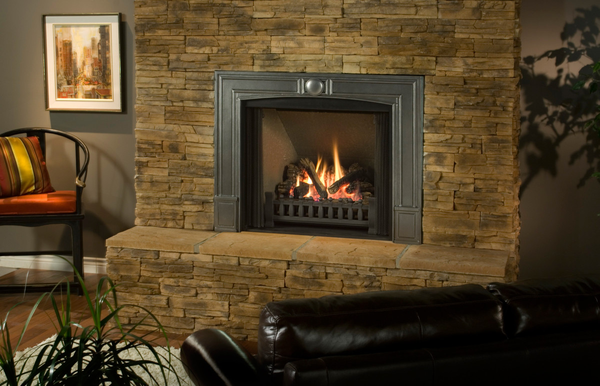valor ventana series sutter home u0026 hearth