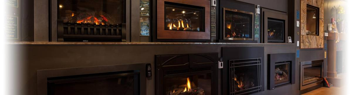 Super Seattle Barbecues Fireplace Experts Sutter Home Hearth Download Free Architecture Designs Scobabritishbridgeorg